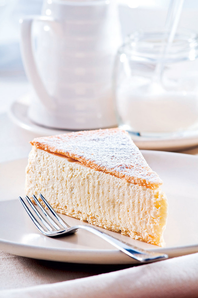 16545_stock-photo-fresh-cheese-cake-on-a-plate-close-up-shoot-shutterstock_62472616