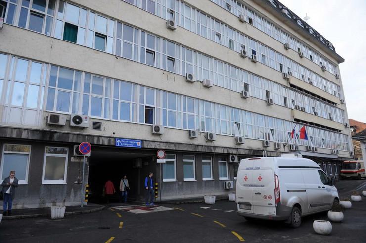 Zemunska bolnica, donirana oprema 030217 RAS foto Ana Paunkovic (11) preview