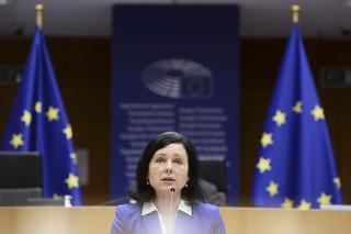 Debata w PE: 'Rządowe próby uciszenia wolnych mediów w Polsce, na Węgrzech i w Słowenii'