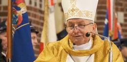 Co ze spowiedzią przez telefon? Jest jasny dekret biskupa