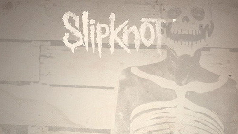 "Slipknot - ""Killpop"""