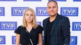 Córka Pawła Golca zachwyca talentem wokalnym. Nastolatka bryluje na TikToku
