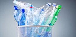 Będzie kaucja na butelki i plastikowe opakowania. Ile zapłacimy?