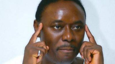 Okotie says coronavirus is an idol that shouldn't determine how churches worship