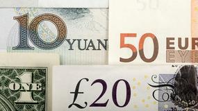Europejskie organy nadzoru kuszą londyńskie banki inwestycyjne