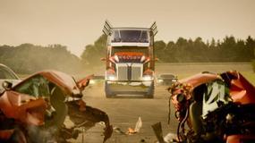 """""""Transformers: The Last Knight"""": na Kubie ruszyły zdjęcia do filmu"""