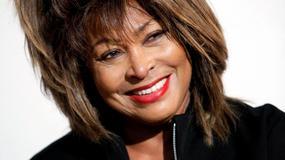 Korzenie w muzyce gospel. Tina Turner kończy 75 lat