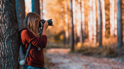 The Most Effective Photo Editing Skills You'll Ever Need