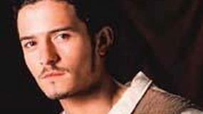 Orlando Bloom: Najlepszy aktor roku