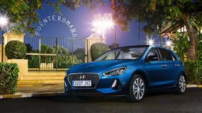 Jak jeździ nowy Hyundai i30?