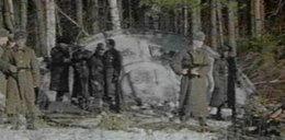 KGB miało kontakty z UFO