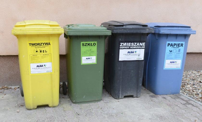 Opłata za wywóz śmieci to w ostatnim czasie jedna z najszybciej drożejących opłat.