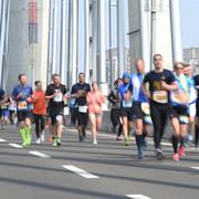 beogradski maraton most preko ade_220417_ foto a dimitrijevic 07