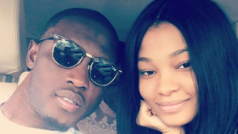 Waris is paying the price for maltreating me - Ex-wife speaks on AFCON snub