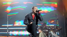 Linkin Park w studiu