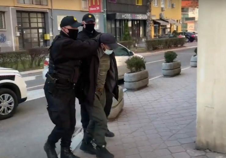 Bomba-Sarajevo-Privođenje-872x610