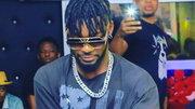 There are unconfirmed reports that popular Ivorian music star, DJ Arafat is dead [Instagram/DJArafat]