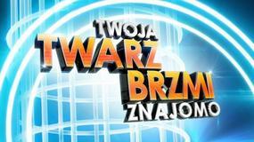 """""""Twoja Twarz Brzmi Znajomo"""": Sławomir jako Grzegorz Turnau zwycięzcą odcinka"""