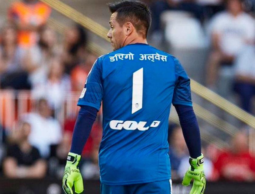 Piłkarze wspierają ofiary z Nepalu