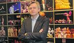 Sergej Loznica drugi put među Srbima: Svi uslovi za novog Hitlera su tu