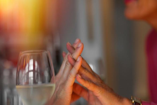 """U Srbiji se sve više parova odlučuje na OVAKAV NAČIN ŽIVOTA, a OSUDE SU STRAŠNE: Tvrde da su SEBIČNI i SAMOŽIVI, oni odgovaraju: """"Nećemo PASJI ŽIVOT od danas do sutra"""""""