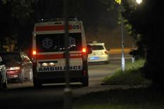 TRAGEDIJA U BORČI Ženu udario autoimobil, na mestu ostala MRTVA