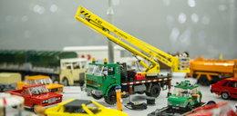Cudo! Wielka wystawa Lego w Gdańsku