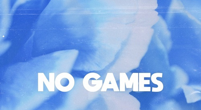 Reefer Tym excels on debut, 'No Games' [Pulse EP Review]