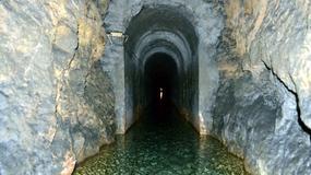 Podziemia w Tarnowskich Górach - kopalnie, legendy, srebro i nietoperze