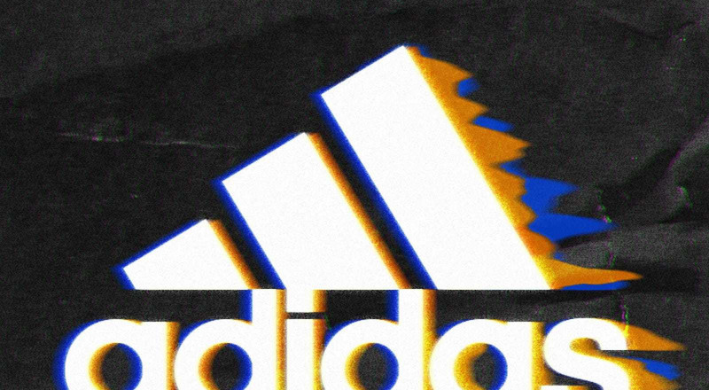 Adidas HR chief and board member announces resignation after employees called for an investigation