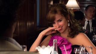 """Choć mordował zawodowo, nie potrafiła odejść. """"Kochając Pabla, nienawidząc Escobara' w kinach"""