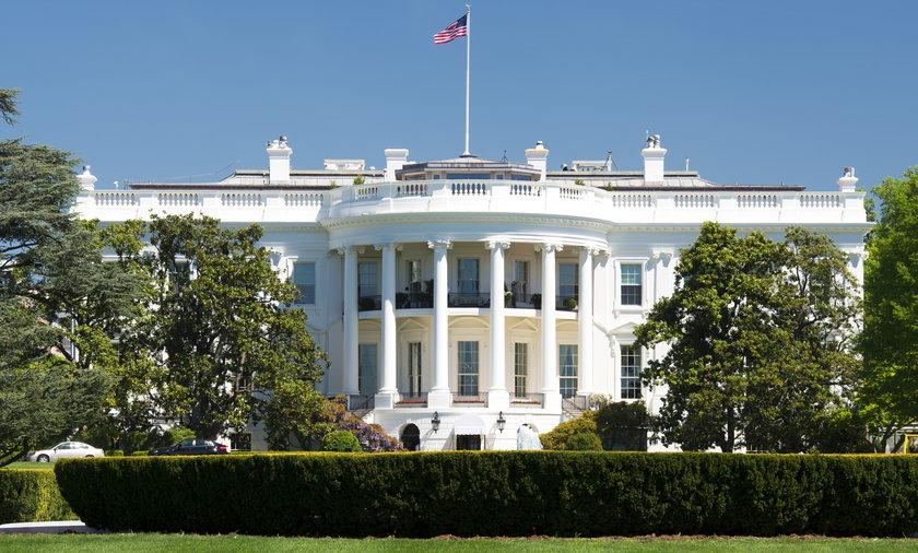 Ogromna sensacja w Białym Domu! Ujawniono prawdę o Donaldzie Trumpie