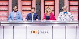 """Wiemy, kto wystąpi w """"Top Chef Gwiazdy"""""""