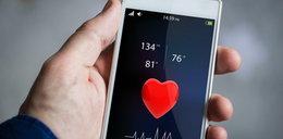 Niezwykłe osiągnięcie polskich kardiologów. Wszczepiony defibrylator łączy się ze smartfonem