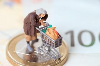 Waloryzacja emerytur 2016: Co z podwyżkami dla seniorów?
