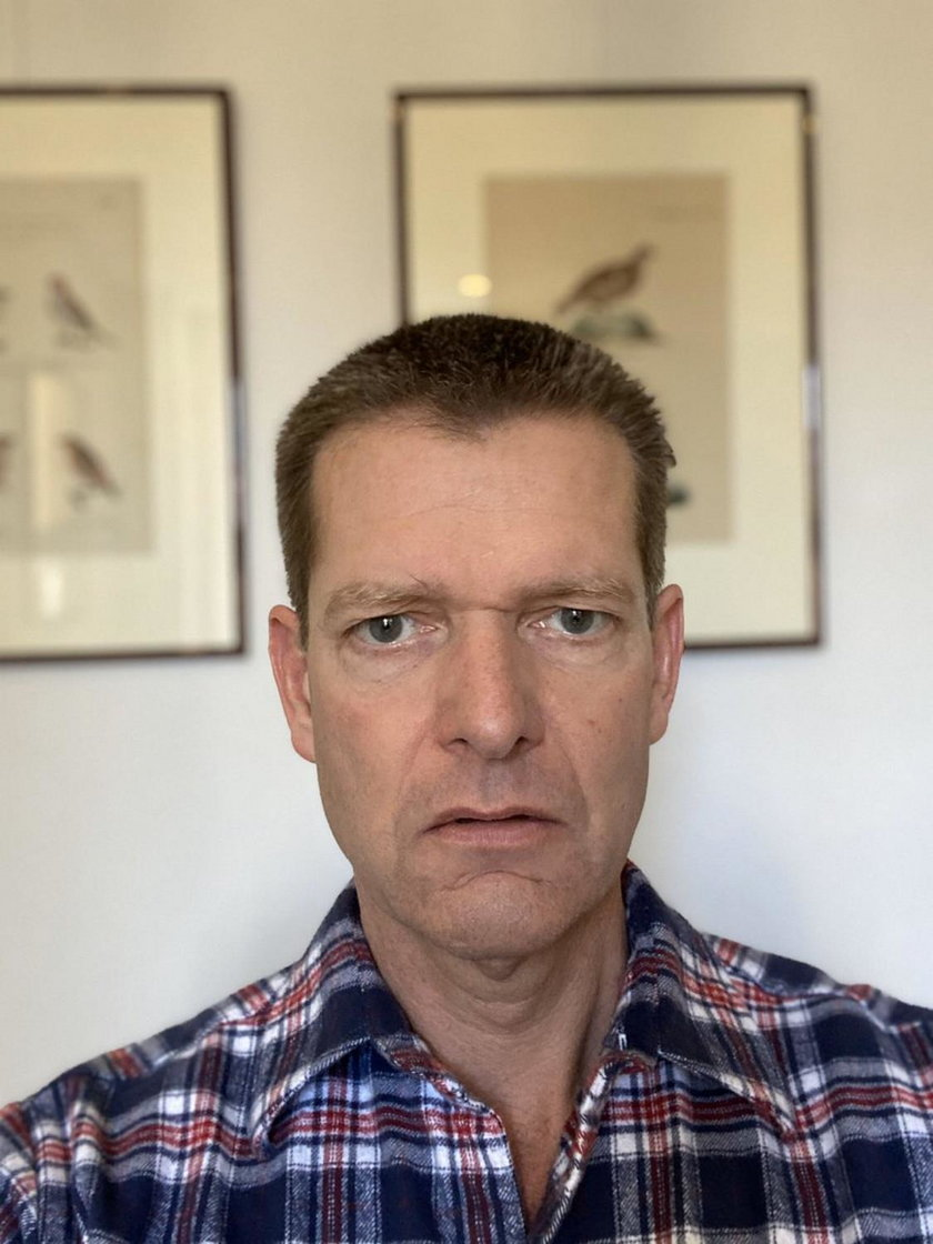 Szef duńskiego resortu zdrowia: przygodny seks podczas izolacji jest dozwolony