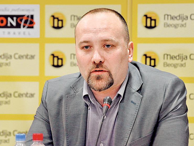 Ivo Čolović