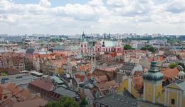 Co robić 25 i 26 listopada w Poznaniu?