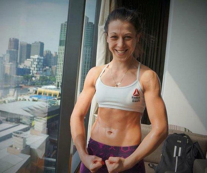 Joanna Jędrzejczyk spędza wakacje na Malediwach. Urlop gwiazdy UFC