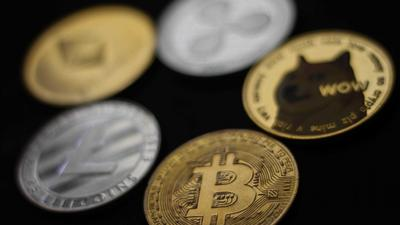 Crypto adoption in Africa has surged 1,200% over the last year, as people in some of the fastest-growing crypto economies favor digital coins to avoid bank and exchange restrictions: Chainalysis