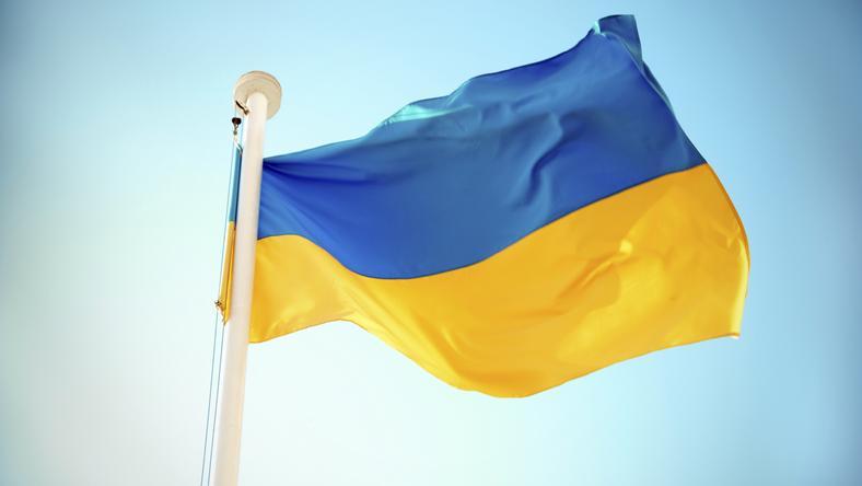 Ukraina: intelektualiści krytykują zakaz wwożenia rosyjskich książek