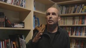 Ghost Recon: Wildlands - scenarzysta opowiada o pracy nad grą