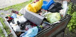 Kto odbierze śmieci w Sosnowcu po 1 lipca?
