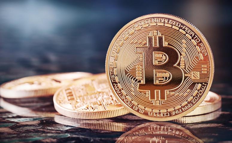 fine bitcoin bitcoin mela