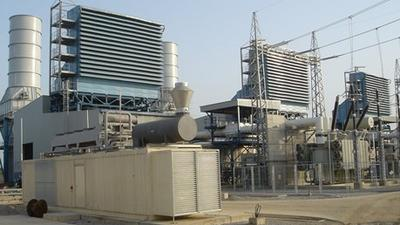 Schneider launches products to reduce Nigeria's US$29B annual power disruptions