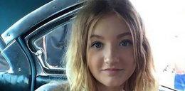 Bestialsko zabił 17-latkę, a jej głowę schował w walizce. Zapadł wyrok