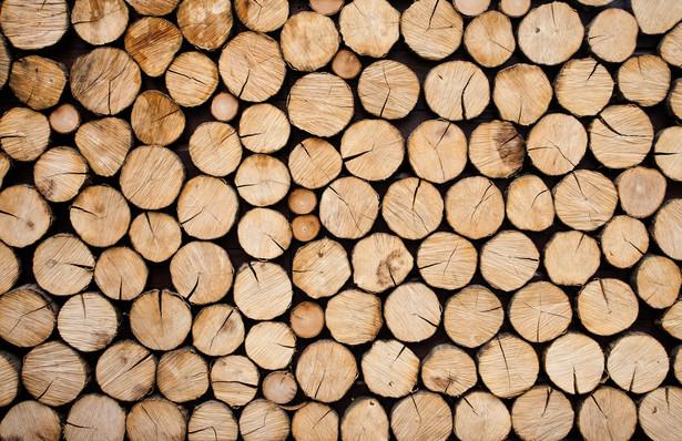 Producenci mebli muszą przywyknąć do wysokich cen drewna. Popyt będzie wysoki