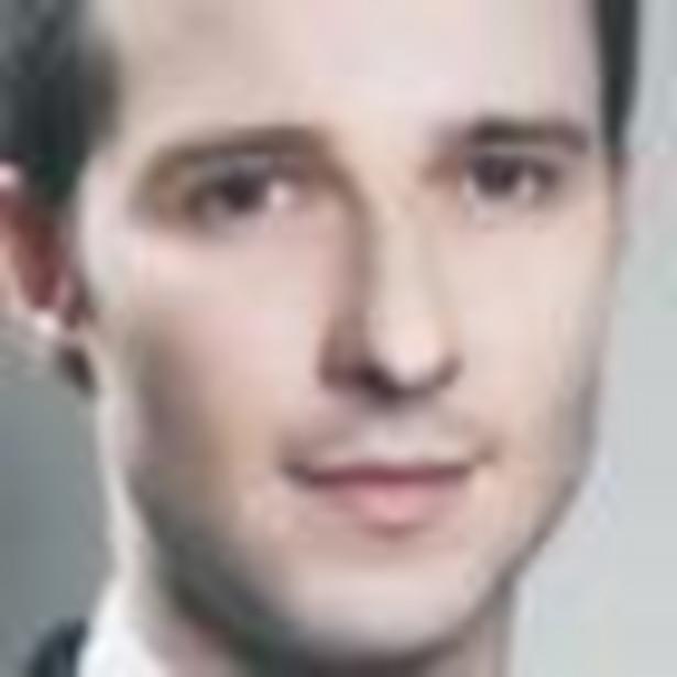 Paweł Żerański, prawnik, Kancelaria Furtek Komosa Aleksandrowicz