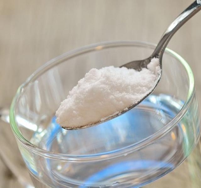 Vitaminok a magas vérnyomás kezelésére - balagold.hu