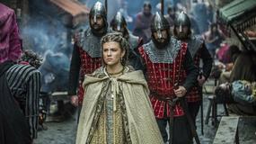 """""""Wikingowie"""": trzeci sezon startuje 30 sierpnia"""